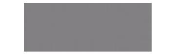 Skana Aluminum Company Logo